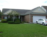 446 Blackberry Ln., Myrtle Beach image