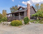 8586 State Route 22, Copake image