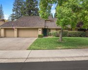 11468 Tunnel Hill Way, Gold River image