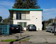 1351 85th Ave, Oakland image