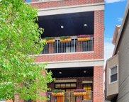 3252 N Damen Avenue Unit #1, Chicago image