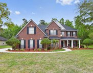 340 SWEETBRIER BRANCH LN, St Johns image