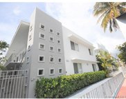 7330 Harding Ave, Miami Beach image