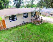 261 Mockingbird Lane, Casselberry image