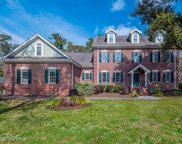 5617 Maxwell Place, Wilmington image
