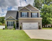 209 Ashmore Bridge Road, Mauldin image