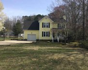 4109 Forty Niners Road, Clayton image