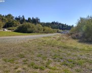 Hwy 42, Coquille image
