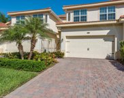 10248 Cobble Notch Loop Unit 202, Bonita Springs image
