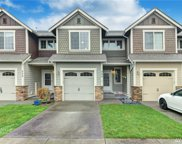 530 Pearl St, Snohomish image