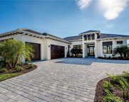 9900 Montiano Dr, Naples image