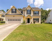 2130 Golden Valley Drive, Lawrenceville image