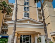 16750 Gulf Boulevard Unit 413, North Redington Beach image