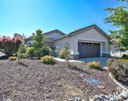2235  Greystone Lane, Lincoln image
