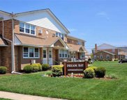 709 N Oxford Ave Unit #k3, Ventnor Heights image