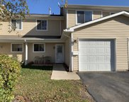 443 Esselen Court, Carol Stream image