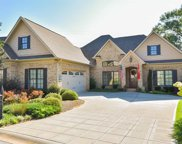 112 Charleston Oak Lane, Greenville image