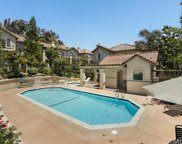 678 Warwick Avenue, Thousand Oaks image
