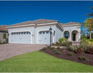 15213 Castle Park Terrace, Lakewood Ranch image