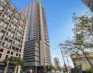 235 W Van Buren Street Unit #1507, Chicago image