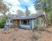 5780 Treasure Lane, Placerville image