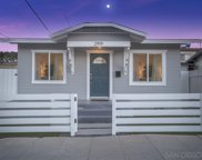 2919 Polk Ave, North Park image