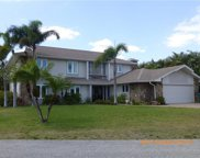 3012 SE 22nd PL, Cape Coral image