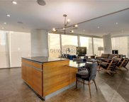 3726 South LAS VEGAS Boulevard Unit #606, Las Vegas image