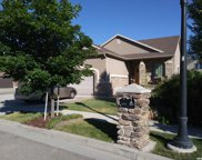 1069 W Pheasant Tail Dr S, Bluffdale image