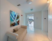100 S Pointe Dr Unit #602, Miami Beach image