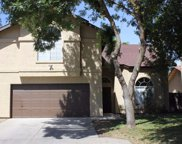 3305 N Forestiere, Fresno image