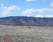 3886 Christy Ridge Road, Sedalia image