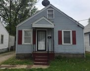 1024 Hathaway Ave, Louisville image