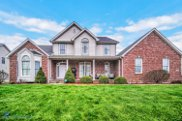 1305 Dune Meadows Drive, Chesterton image