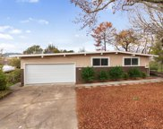 1190 Leafwood Heights, Novato image