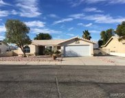 5045 S Emerald River Drive, Fort Mohave image