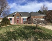 4155  Guilford Court, Concord image