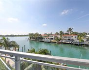 9400 W Bay Harbor Dr Unit #304, Bay Harbor Islands image