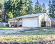 13514 144th Ave KPN, Gig Harbor image