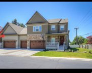 5608 S Dunetree Hill Ln Unit 7, Holladay image