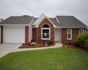 3013 Weatherby Court, Wilmington image