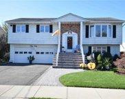 3030 Waverly  Ave, Oceanside image