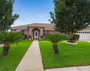2496 Pine Forest Rd, Cantonment image