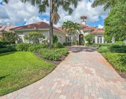 9630 Monteverdi Way, Fort Myers image