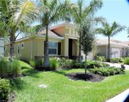 20600 Long Pond RD, North Fort Myers image