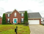 13202 Sycamore Forest Ct, Louisville image