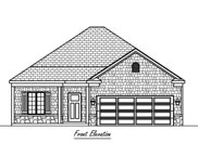 2913 Greystone Place, Champaign image
