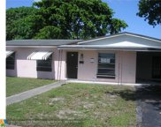 1251 NW 50th Ave, Lauderhill image