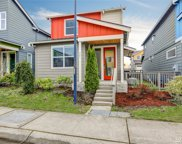 921 SW 96th Place, Seattle image