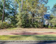 64 Gilded Street, Bluffton image